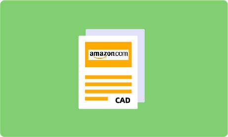 Amazon NA-CAD 收款账户绑定指南