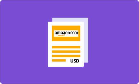 Amazon NA-USD 收款账户绑定指南